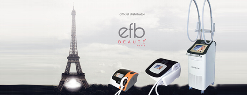 Cover fb efb