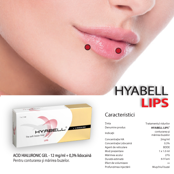 hyabell-lips_01